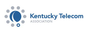 KTA 2019 logo