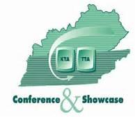 KTA TTA logo