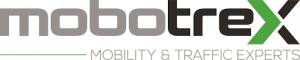 Logo Mobotrex