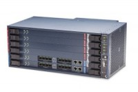 ML2300 Aggregation Platform, Rear Access