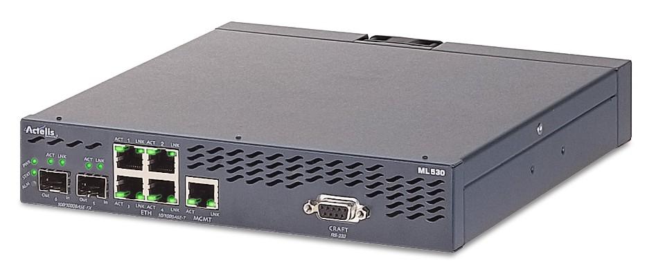 ML530