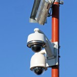 bigstock-security-cameras-for-the-safet-28742795
