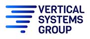 Vertical Sytem Group-logo