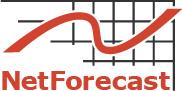 logo net forecast logo