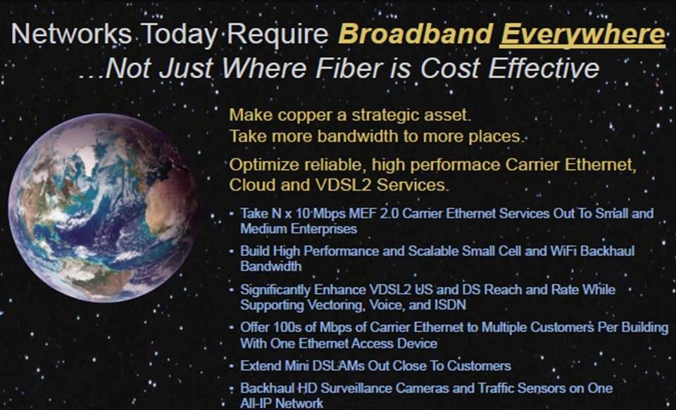 Broadband Everywhere glob add