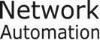 Network-Automation-Nexa-logo-2