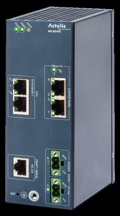 ML604D-ISO_screen
