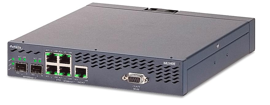 ML540E