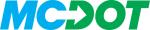 MCDOT-logo